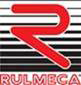 Rulmeca Motorized Pulleys